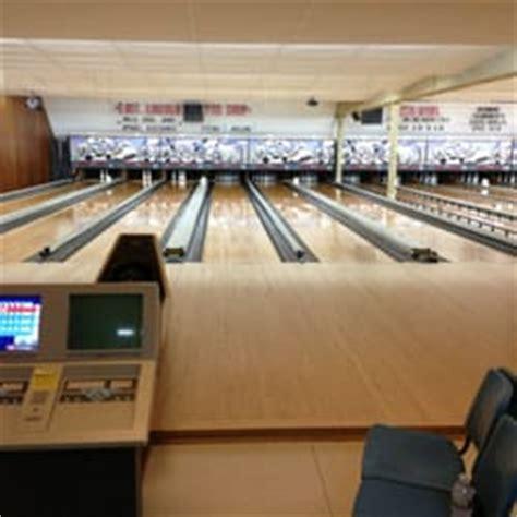lincoln lanes bowling latrobe pa east lincoln lanes bowling york pa yelp