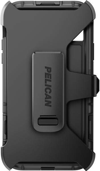 pelican holster belt clip  iphone xr shield case pelican phone cases