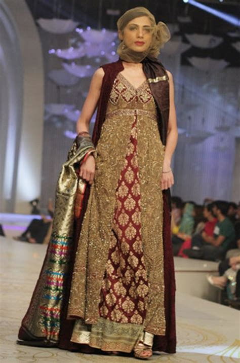 Whats New This Week At Style Couture In The City Fashion Couture In The City 2 by Bridal Wear By Hsy At Penten Bridal Couture Week
