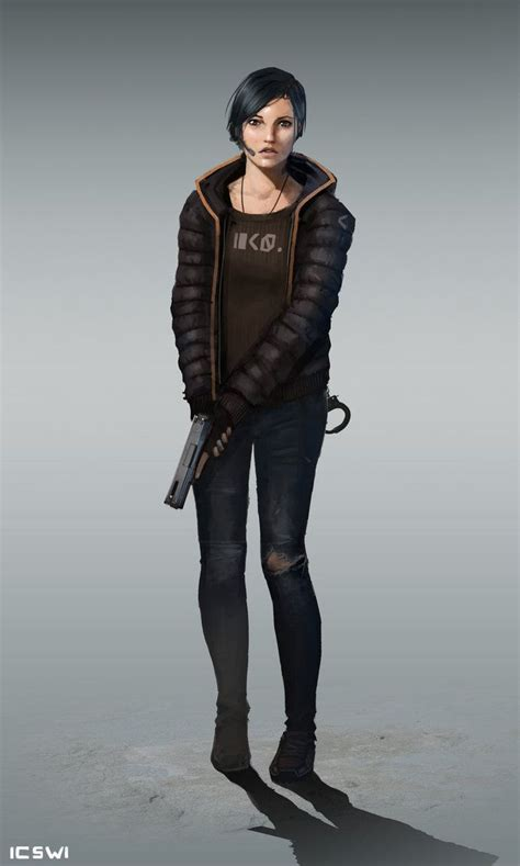 design jacket modern 1000 images about character designs on pinterest