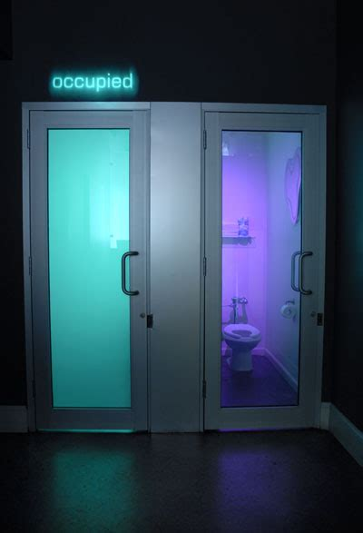 electric privacy glass bathroom electric privacy glass turn me on and turn me off prlog