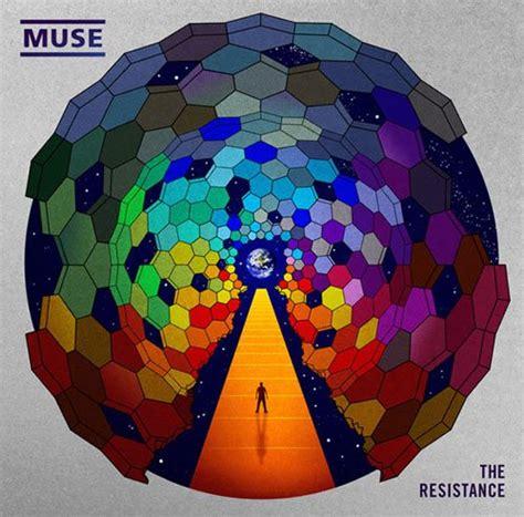 muse resistance testo e traduzione muse l artwork di quot the resistance quot melodicamente