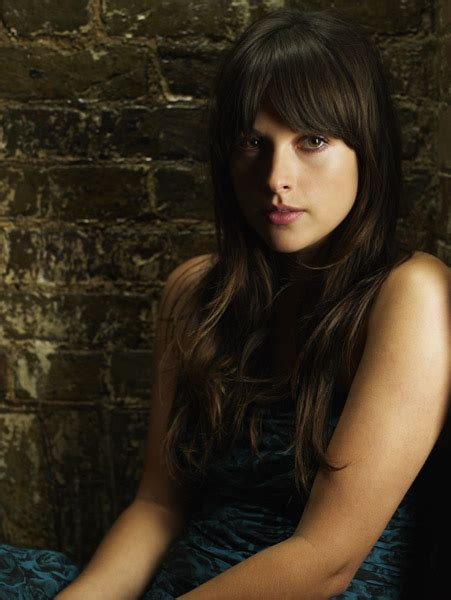 amelia warner hair 7 pictures of amelia warner s photoshoot 2006 planet