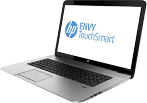 Laptop I7 September Deals September 30 Hp Envy 15 Quot I7 Haswell Touch Laptop 755