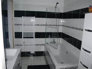 roland coster salle de bainsfa 239 ence et blanche 30 215 40