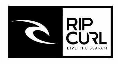 Kaos Ripcurl Logo jinx clothing 10 brand distro clothing paling terkenal