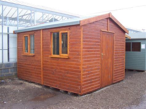 Planning Regulations Sheds by Iow Timber Workshops Centre Brighstone Apex Workshop Range