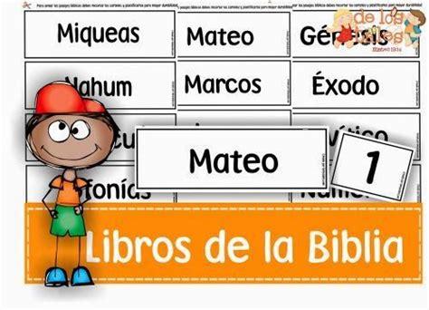preguntas de la biblia por libros preguntas sobre cualquier libro de la biblia t f
