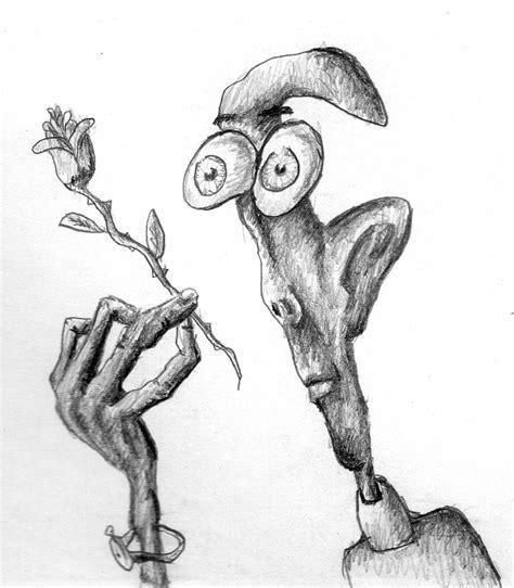 dibujos a lapiz imagenes gratis pz c dibujos a lapiz