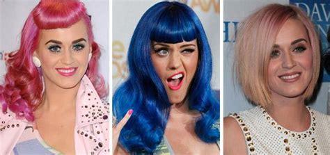 Genie Krasava Parfum Katy Perry For best of 2011 1 t as le look katy perry paperblog