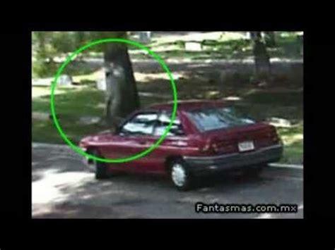 imagenes reales e invertidas ovnis extraterrestres y fantasmas reales taxista heroe