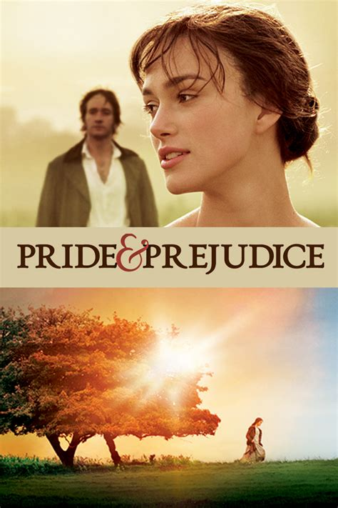 pride and prejudice pride and prejudice by austen richmond wedding