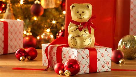 new years presents новый год картинки на рабочий стол очень красивые и