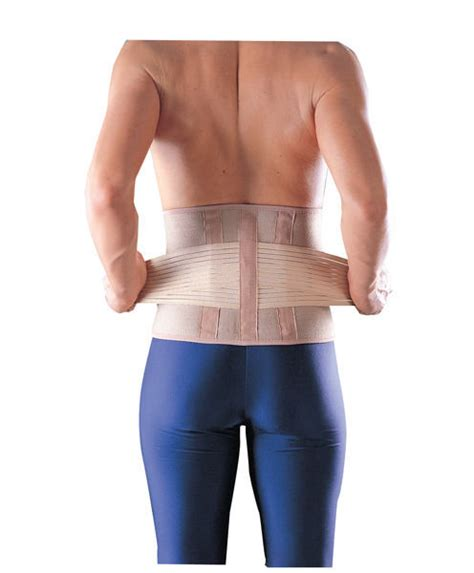 Oppo Lumbar Sacro Support sacro lumbar support lumbar support
