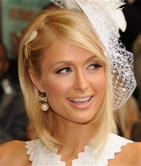 hairstyles from paris 17 best images about short hairstyles on pinterest