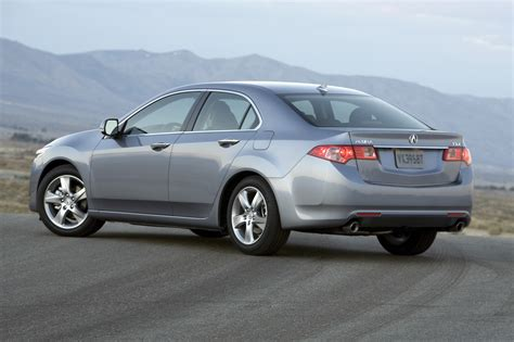 tsx acura 2011 2011 acura tsx information and photos zombiedrive