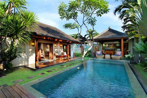 bali one in seminyak luxury pool villas in seminyak bali the ulin