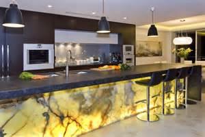 Marble Kitchen Designs 50 Best Modern Kitchen Design Ideas For 2017