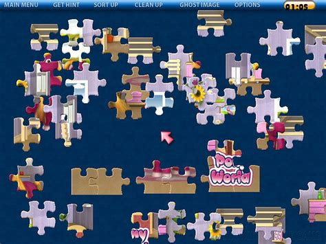 anawiki puzzle from www anawiki you wanna play pc mac linux free