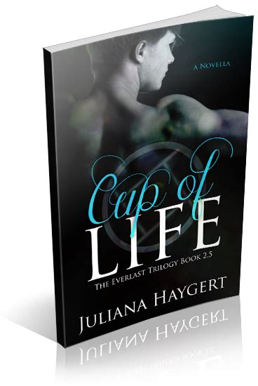 soul oath the everlast series volume 2 books the phantom paragrapher cup of by juliana haygert