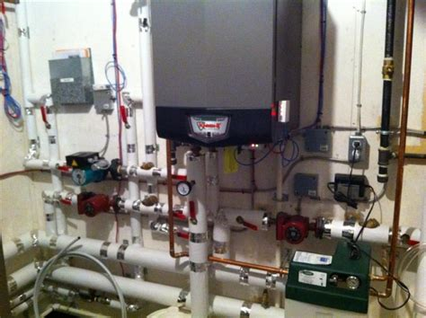Plumbing Supplies Medicine Hat by Starks Plumbing Heating Electrical Medicine Hat Ab