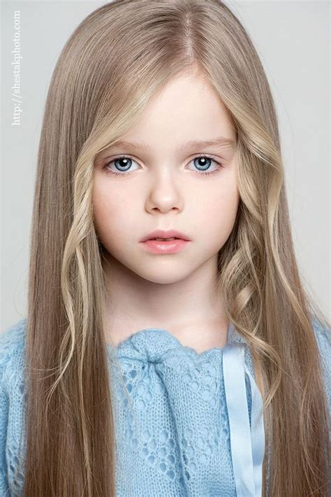 little girl child models 1238 best images about adorable on pinterest