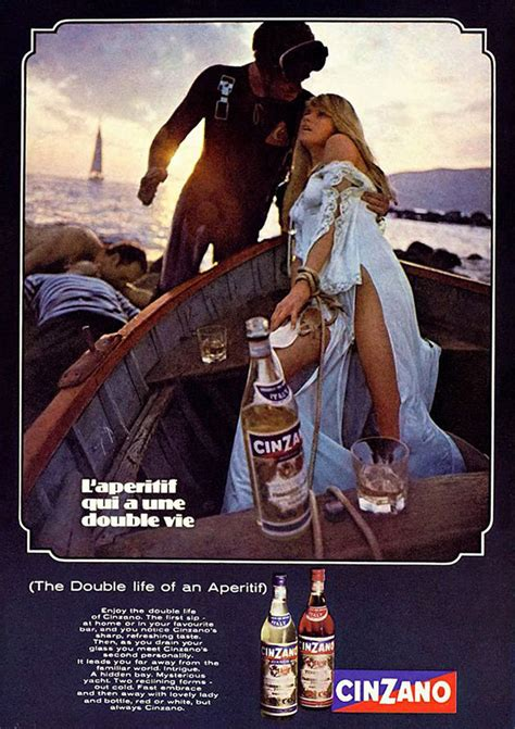 vintage alcohol ads   outrageously inappropriate
