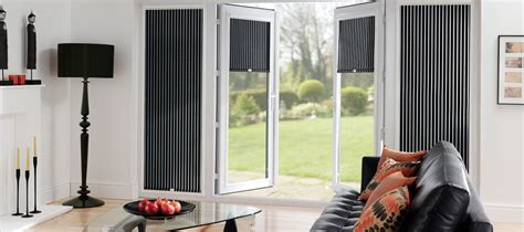 Perfect Fit Blinds Conservatory Blinds And Window Blinds Fit Roller Blinds For Patio Doors