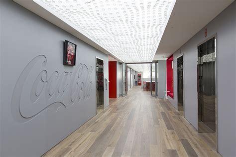 bureau de change issy les moulineaux deco bureau les plus beaux bureaux d entreprises