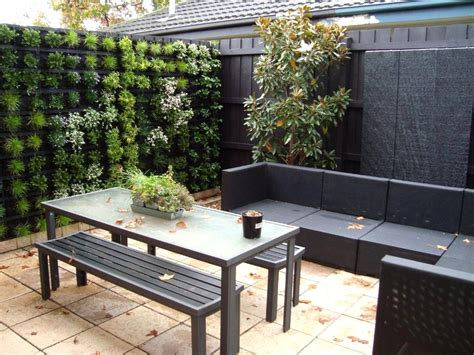prepare your budget to make a modern landscape design front garden ideas on a budget simple yard landscaping