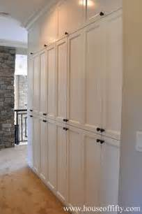 built in storage cabinets with doors 1000 ideas about built in storage on storage