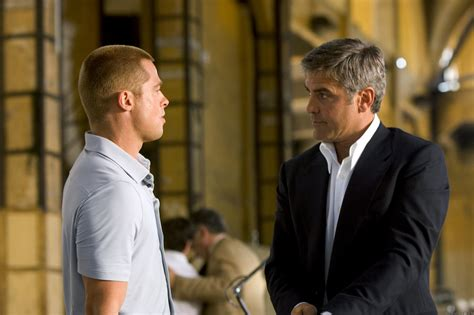 ocean twelve top 5 george clooney movie characters cinema365