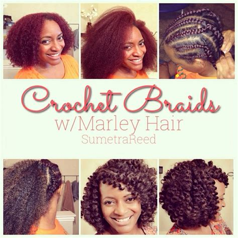 bob marley twist step by step pictures 17 best images about hair on pinterest hair tips