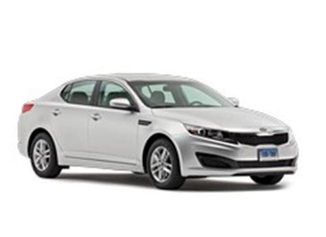 Consumer Report Kia Optima Kia Optima Reviews Ratings Consumer Reports