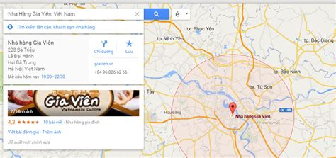 Maps Address Finder Find Address On Map My