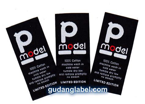 design label murah label baju murah label baju bandung hp 08562783877