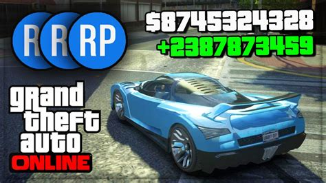 Making Money In Gta V Online - gta 5 online make millions online gta 5 how to get money fast gta v ps4 gameplay