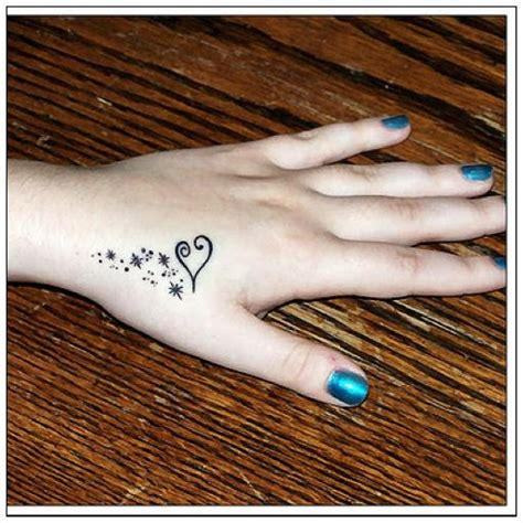 tattoo ideas for female hand beautiful 10 female tattoo designs 2015 for hands jere