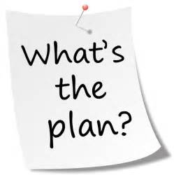 Plan Image by The 6 Steps Of Planning Starting A New Church Passion