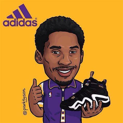 kobe bryant  nba basketball nba pictures nba players