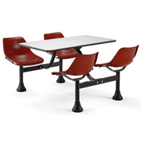 office lunchroom furniture lunchroom tables office furniture concepts ofconcepts