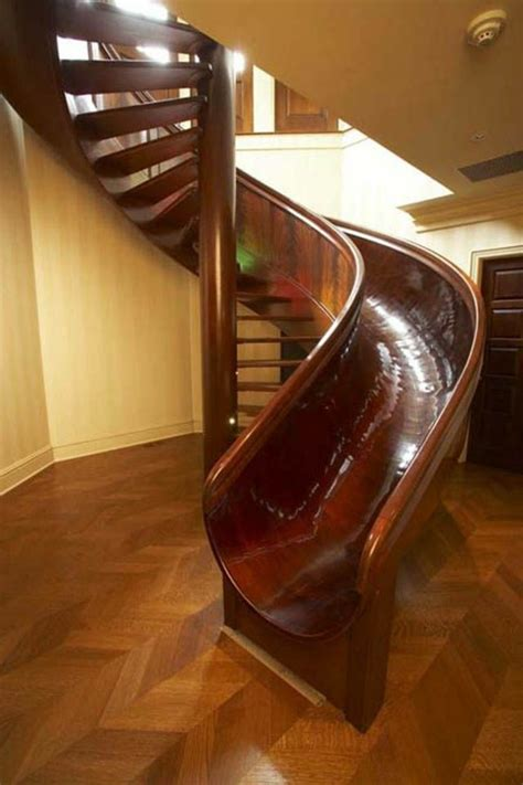 spiral stairs for interior and exterior room decorating