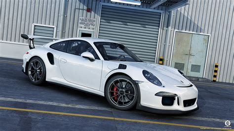 new porsche 911 gt3 rs porsche gt3 rs white www pixshark com images galleries