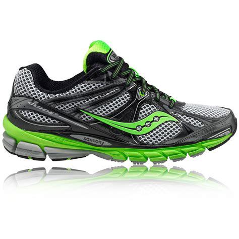 running shoe guide saucony progrid guide 6 running shoes 50