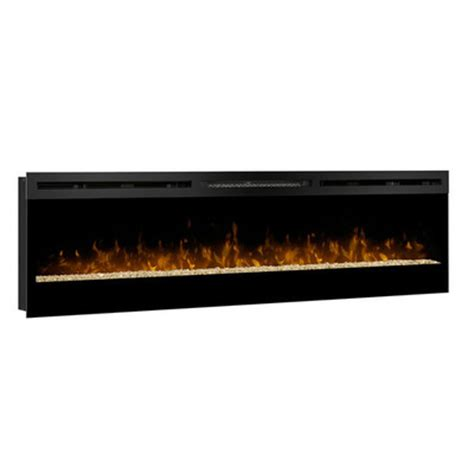 dimplex galveston wall mount electric fireplace canada