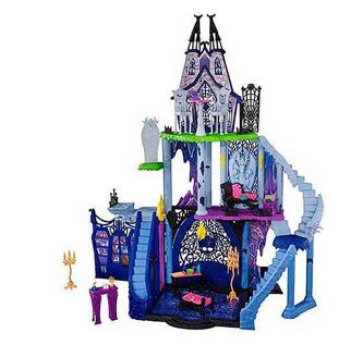 monster high doll house walmart monster high doll house walmart www pixshark com images galleries with a bite