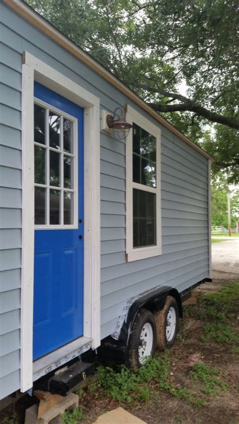 tiny houses for sale in texas 34k tiny house for sale in alvin texas