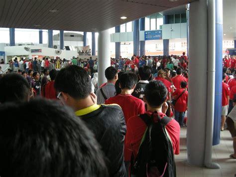 Jam Dinding Duduk Liverpool malaysian sports cannon malaysia 3 liverpool 6