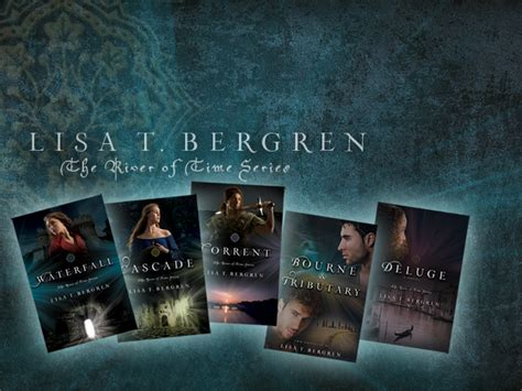 river of time river of time wallpapers lisa tawn bergren