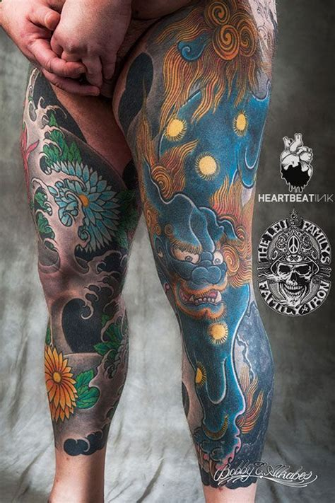 tattoo japanese magazine 60 best images about filip leu on pinterest top tattoos